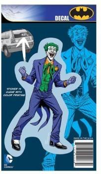 DC Comics Girls Batman TV Series Whirlpool Hoodie