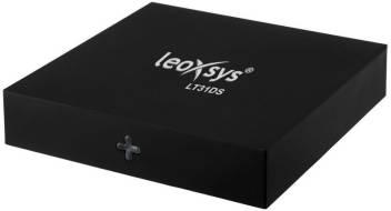 Leoxsys LT31DS 4K Digital signage player HDMI 2 0 Screen