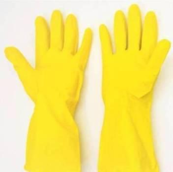 Image result for Rubber Gloves