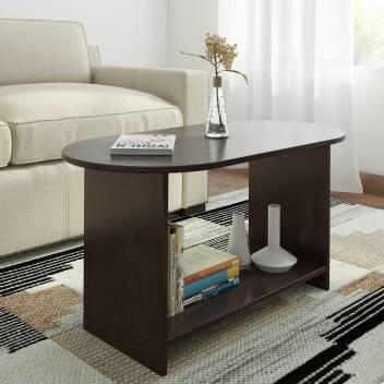 Valtos Engineered Wood Coffee Table Price In India Buy Valtos