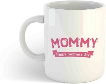 """Special """"Mommy"""" Funny Quotes Happy"""