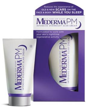 Mederma Scar Cream 1 0 Ounce Price In India Buy Mederma Scar