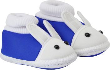 Neska Moda Rabbit 0 To 12 Month Baby