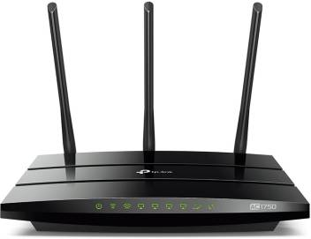 best-wireless-routers
