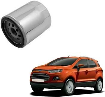 Auto Spare Bazaar Ford Ecosport Diesel 2013 2017 Oil Filter Spin