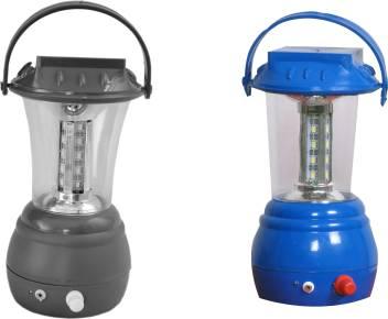 Extra Champion Smd Led Lantern