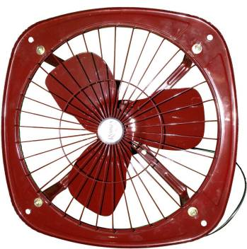 Romex In Out Ventilation Exahust 225 Mm 3 Blade Exhaust Fan Price In India Buy Romex In Out Ventilation Exahust 225 Mm 3 Blade Exhaust Fan Online At Flipkart Com