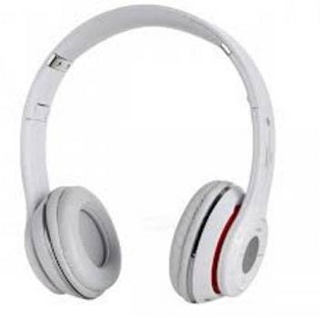Etn Grd 633g S 460 Samsung Bluetooth Headphone Wireless Bluetooth Headphone Wireless Headphone Bluetooth Stereo Headphone Bluetooth Headphone Gym Headphone Sports Headphone Airpods Bluetooth Headset With Mic Bluetooth Headset Price