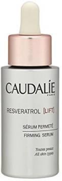 Caudalie Resveratrol Lift Firming Serum 1 Ounce Price In India Buy Caudalie Resveratrol Lift Firming Serum 1