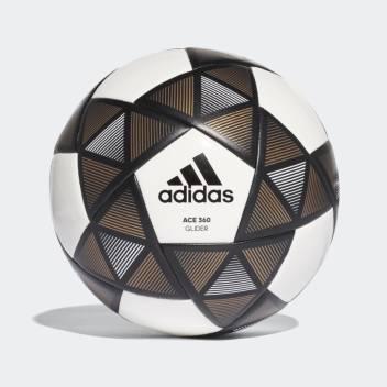 . Actual Maestría  ADIDAS PREDATOR GLIDER Football - Size: 5 - Buy ADIDAS PREDATOR GLIDER  Football - Size: 5 Online at Best Prices in India - Football | Flipkart.com