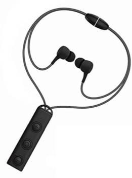 Jokin Bluetooth Headphones Bluetooth Headset Price In India Buy Jokin Bluetooth Headphones Bluetooth Headset Online Jokin Flipkart Com
