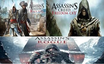 Jbd Assassin S Creed Iv Black Flag Assassin S Creed Iv Black