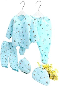 BOYS SET INFANTS DISNEY BABY – OVERALLS SHIRT CHARACTERS /& SIZES – NWT