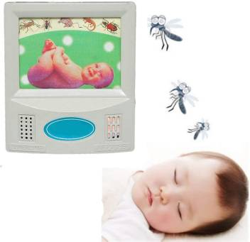Sliceter Family Suraksha Ultrasonic Pest Repellent Fleas Rat Spider Cockroach Ants Repeller White Buy Baby Care Products In India Flipkart Com