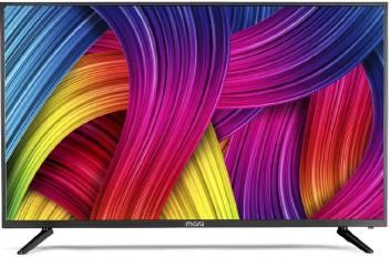 Mi led tv 42 inch price in india
