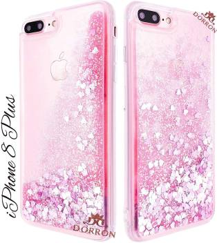 cover iphone 8 girl