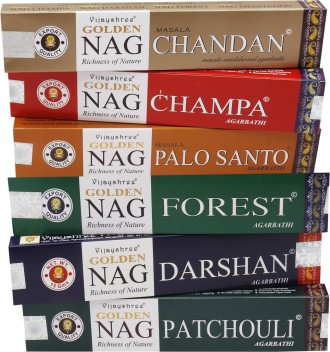 """Incense Charcoal Cones 1/"""" Handmade 50 pk You Pick Scent"""