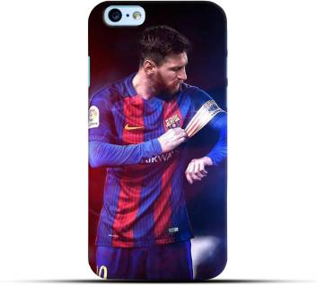iphone 6s cover messi