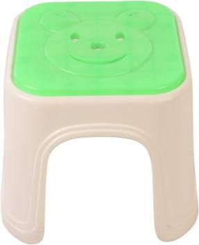 Dwd Patra Mini Plastic Bathroom Stool