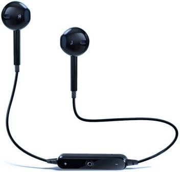 Buy Genuine Best Buy S 6 Earphones Earbuds Bluetooth Headset Price In India Buy Buy Genuine Best Buy S 6 Earphones Earbuds Bluetooth Headset Online Buy Genuine Flipkart Com