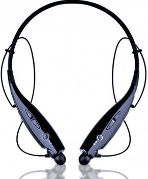 Bjork Best Buy New Arrival Hbs 730 Wireless Sports Neckband Bluetooth Headset Price In India Buy Bjork Best Buy New Arrival Hbs 730 Wireless Sports Neckband Bluetooth Headset Online Bjork Flipkart Com
