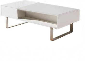 Furnable Extendable Space Saving Table Dual Lift Top Table