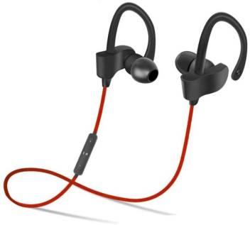 Life Music Wireless Bluetooth Headphone With Stereo Sound Bluetooth Headset Price In India Buy Life Music Wireless Bluetooth Headphone With Stereo Sound Bluetooth Headset Online Life Music Flipkart Com