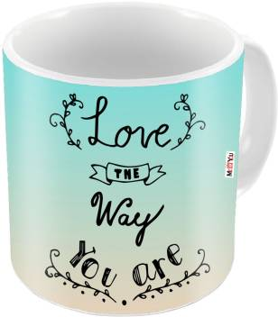 Me You Gift For Husband Boyfriend On Valentine S Day Birthday Anniversary Iz18dtcouplemu M 099 Ceramic Mug Price In India Buy Me You Gift For Husband Boyfriend On Valentine S Day Birthday Anniversary Iz18dtcouplemu M 099 Ceramic Mug Online