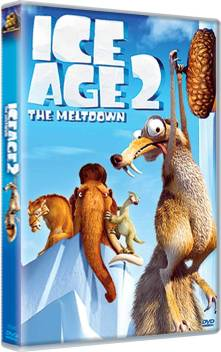 Ice Age 2 The Meltdown Price In India Buy Ice Age 2 The Meltdown Online At Flipkart Com