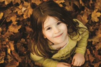 Pocute Baby Girls Poster Full Hd Wallpapers Paper Print Children Posters In India Buy Art Film Design Movie Music Nature And Educational Paintings Wallpapers At Flipkart Com