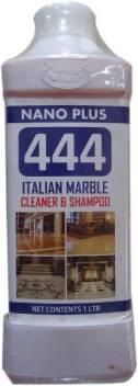 Italian Marble Cleaning Shampoo