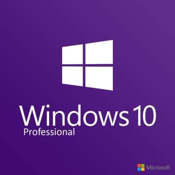 """Résultat de recherche d'images pour """"windows 10"""""""