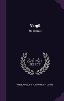 Vergil: Buy Vergil by Virgil Virgil at Low Price in India   Flipkart com