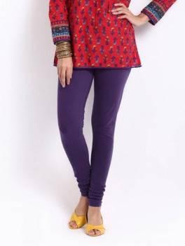 Sahil Trading Company Ankle Length Legging Price In India Buy Sahil Trading Company Ankle Length Legging Online At Flipkart Com