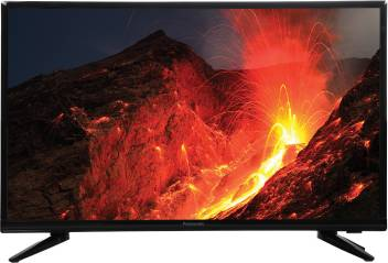 Panasonic 70cm (28 inch) HD Ready LED TV Online at best Prices In ...
