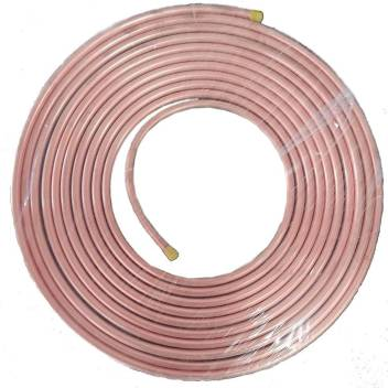 Godrej Copper Pipe For Air Conditioner 1 2 50 Mm Plumbing Pipe Price In India Buy Godrej Copper Pipe For Air Conditioner 1 2 50 Mm Plumbing Pipe Online At Flipkart Com