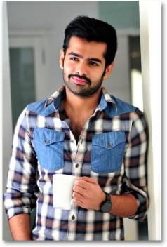 South Indian Actors Poster Ram Pothineni Nenu Sailaja Movie Hd Quality Wall Poster Paper Print Decorative Posters In India Buy Art Film Design Movie Music Nature View 2019 ram hd photos from car and driver. south indian actors poster ram