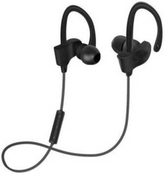 Sacro Xsq 735f Qc 10 Vivo Bluetooth Headphone Bluetooth Headset Price In India Buy Sacro Xsq 735f Qc 10 Vivo Bluetooth Headphone Bluetooth Headset Online Sacro Flipkart Com