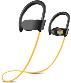 Sacro Axl 720x Qc 10 Vivo Bluetooth Headphone Bluetooth Headset Price In India Buy Sacro Axl 720x Qc 10 Vivo Bluetooth Headphone Bluetooth Headset Online Sacro Flipkart Com