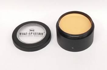 Make Up Studio Face It Foundation