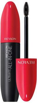 Revlon Ultimate All In One Mascara 8 5 Ml Price In India Buy Revlon Ultimate All In One Mascara 8 5 Ml Online In India Reviews Ratings Features Flipkart Com