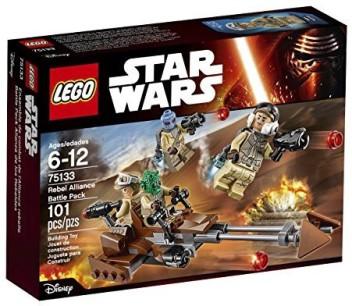 262 Pieces LEGO Star Wars Yoda/'s Jedi Starfighter 75168 Building Kit F// SHIP