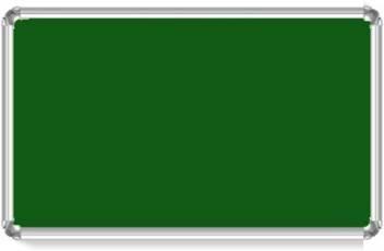 Anjali Display Green 1 5x2 Foot Notice Board Clip Board Bulletin Board Price In India Buy Anjali Display Green 1 5x2 Foot Notice Board Clip Board Bulletin Board Online At Flipkart Com