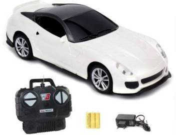 Shy Products Remote Control Super Car For Kids Remote Control Super Car For Kids Buy Car Toys In India Shop For Shy Products Products In India Flipkart Com
