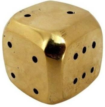 Mna Brass Incense Holder Price In India Buy Mna Brass Incense Holder Online At Flipkart Com