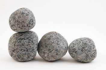 Stonestories Black Beauty Decorative Garden And Landscaping Stone 3 5 Large Size Regular Asymmetrical Granite Pebbles Price In India Buy Stonestories Black Beauty Decorative Garden And Landscaping Stone 3 5 Large Size Regular