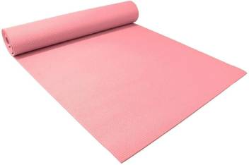 Vini Yoga Mat Non Slip Exercise Mat Sports Mat Pink 8mm Yoga Mat With Strap Pink 8 Mm Yoga Mat Buy Vini Yoga Mat Non Slip Exercise Mat Sports Mat Pink 8mm Yoga Mat With