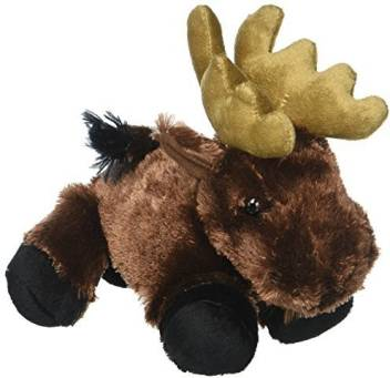 Wild Republic Stuffed Animal, Plush Toy
