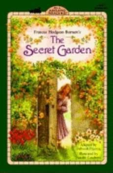 The Secret Garden Buy The Secret Garden By Unknown At Low Price In India Flipkart Com