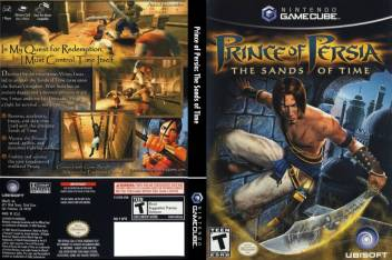 Prince Of Persia The Sands Of Time Pc Dvd Nitendo Price In India Buy Prince Of Persia The Sands Of Time Pc Dvd Nitendo Online At Flipkart Com